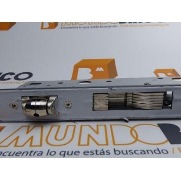 Cerradura TESA 4246/25 NI gancho