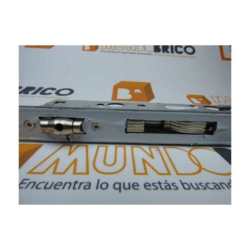 Cerradura TESA 4246/25 BE gancho