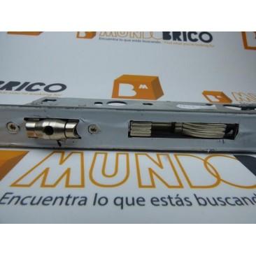 Cerradura TESA 4246/30 BE gancho