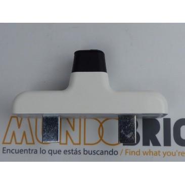 Cremona practicable EURO AWAY 1001 GIESSE Blanco
