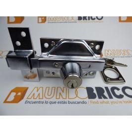 Cerrojo LINCE 3932 HC